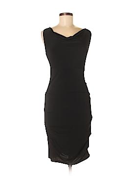 Nicole Miller Casual Dress Size 0