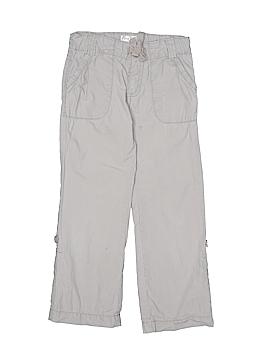 Old Navy Khakis Size 4T