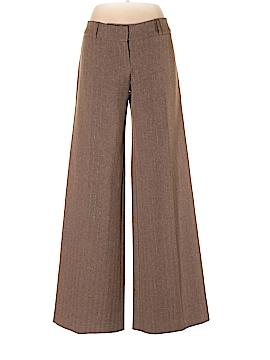 Twenty One Dress Pants Size L