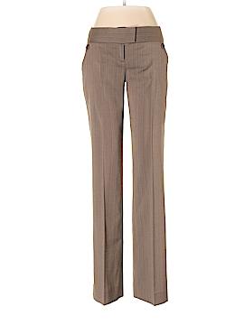 Contemporary Dress Pants Size 2