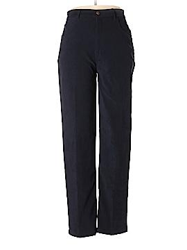 Bill Blass Jeans Dress Pants Size 12