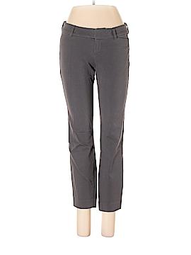 Old Navy Dress Pants Size 2 (Petite)