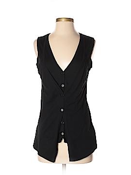 BCBGMAXAZRIA Cardigan Size 0