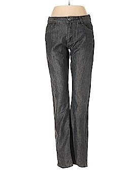 DKNY Jeans Size 18 (Plus)