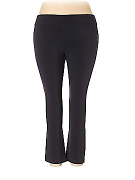 Lands' End Sweatpants Size XL
