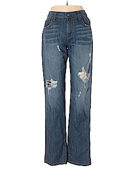 Car Mar Jeans 29 Waist