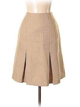 Blacker by Stanley Blacker Casual Skirt Size 10
