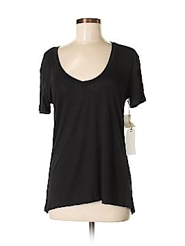 Leith Short Sleeve T-Shirt Size XS