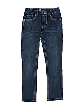 Levi's Jeans Size 5 - 6