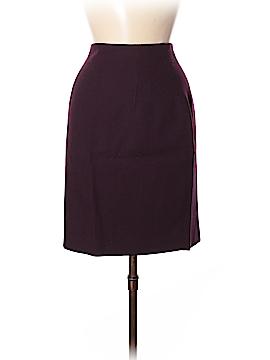 John Meyer Casual Skirt Size 6