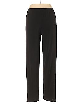 Apostrophe Casual Pants Size S