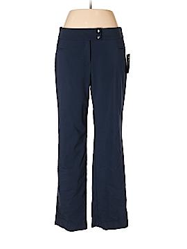Style&Co Dress Pants Size 14 W