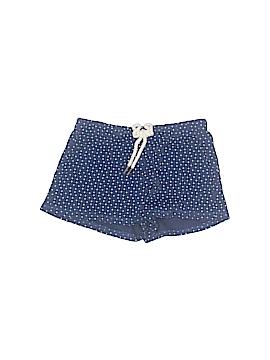 Ralph Lauren Shorts Size 4/4T