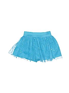 My Little Pony Skirt Size 3T