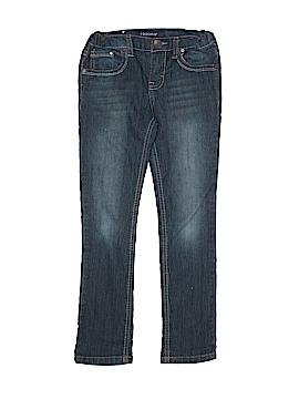 Vigoss Jeans Size 6X
