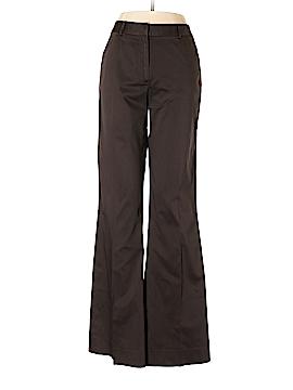 Antonio Melani Khakis Size 4