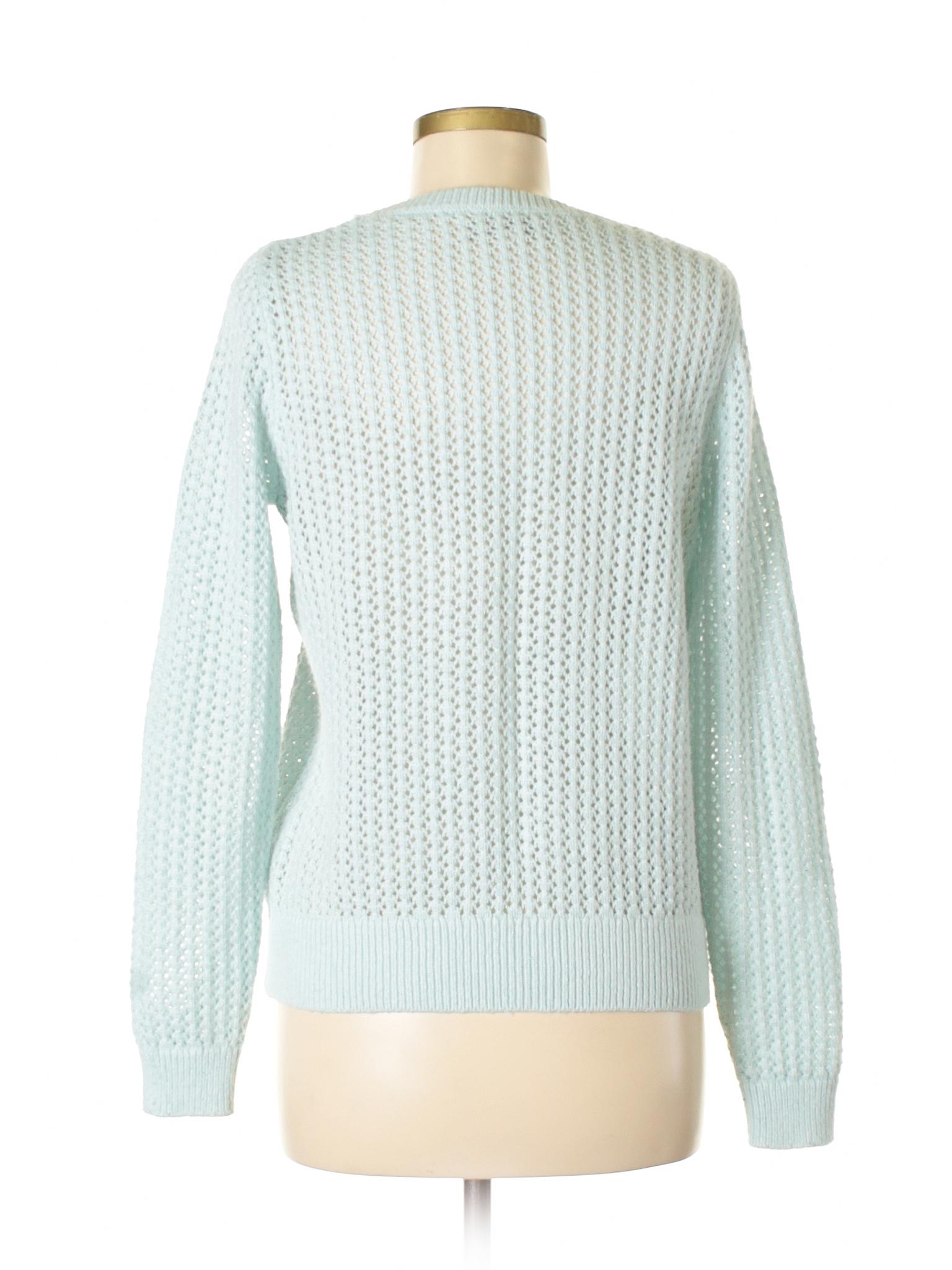Taylor Sweater winter Pullover LOFT Ann Boutique xvwBnqSpw