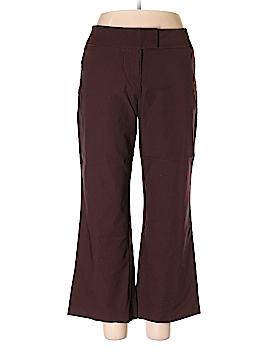 Studio 1940 Dress Pants Size 20 (Plus)