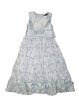 Dorissa Special Occasion Dress Size 6X