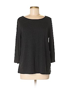 Le Lis 3/4 Sleeve Top Size M