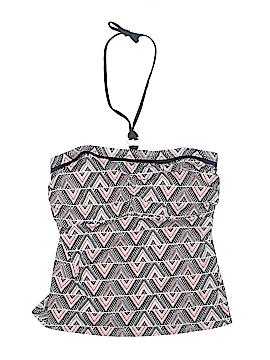 Freya Swimsuit Top Size L