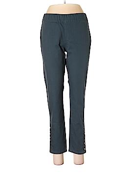Soft Surroundings Casual Pants Size S