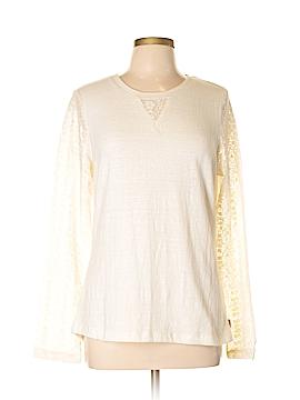 PrAna Sweatshirt Size XL