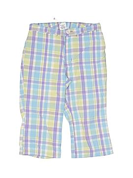 Baby Gap Casual Pants Size 4 YRS