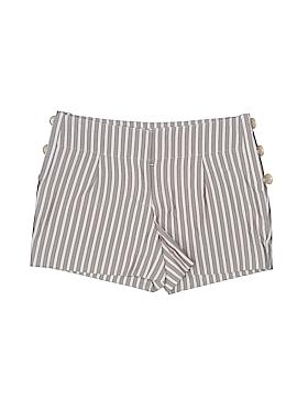 Arden B. Shorts Size 6