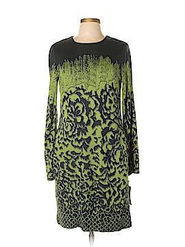 W by Worth Casual Dress Size 12
