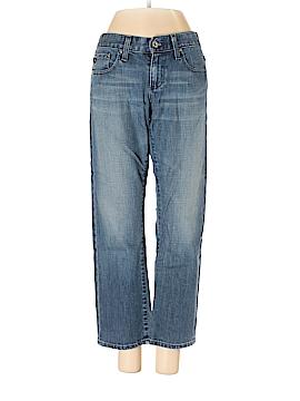 Adriano Goldschmied Jeans Size 2