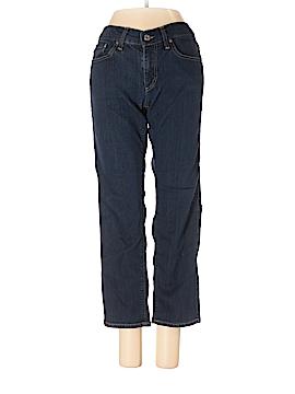 Adriano Goldschmied Jeans Size 4