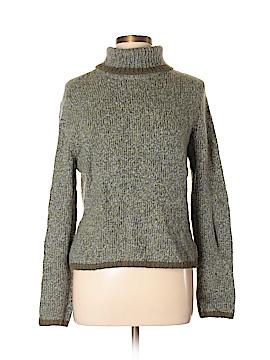 Tilt Pullover Sweater Size XL