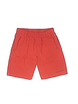 Columbia Shorts Size 10 - 12