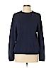 Pierre Cardin Women Pullover Sweater Size XL