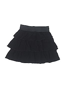 Iz Byer Skirt Size Small (7-8)