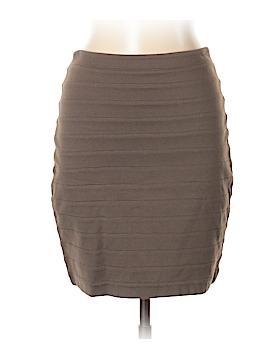 Express Formal Skirt Size 8