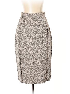 Gillian Casual Skirt Size 4