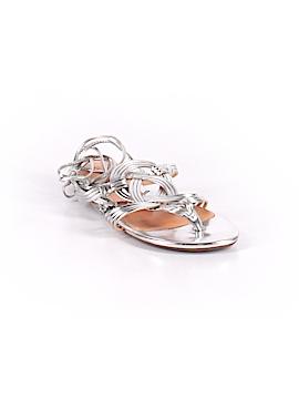 Schutz Sandals Size 39 (EU)