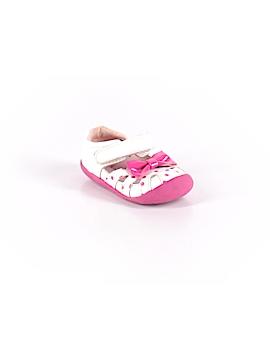 Koala Kids Sandals Size 2