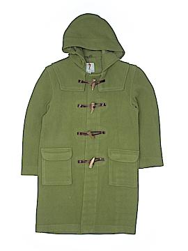 Papo d'Anjo Coat Size 12