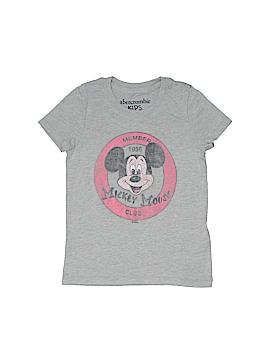 Abercrombie Short Sleeve T-Shirt Size 3 - 4