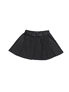 Garan Skirt Size 4 - 5