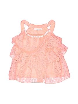 Self Esteem Dress Size 3T