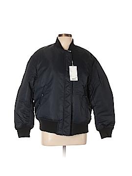 Uniqlo Coat Size XL