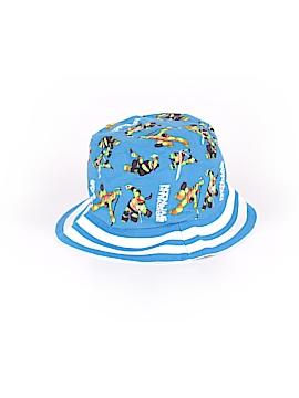 Teenage Mutant Ninja Turtles Bucket Hat One Size (Youth)