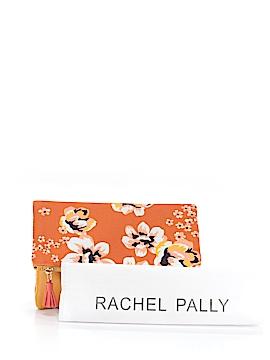 Rachel Pally Clutch One Size