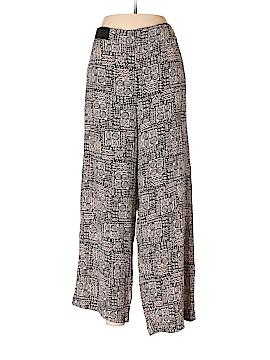 Sigrid Olsen Casual Pants Size M