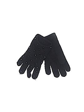 Portolano Gloves One Size