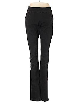 Donna Karan New York Casual Pants Size 6